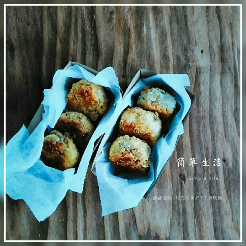 【食譜】 豆渣多用途,自製豆渣麵包粉,對小麥過敏的看過來!