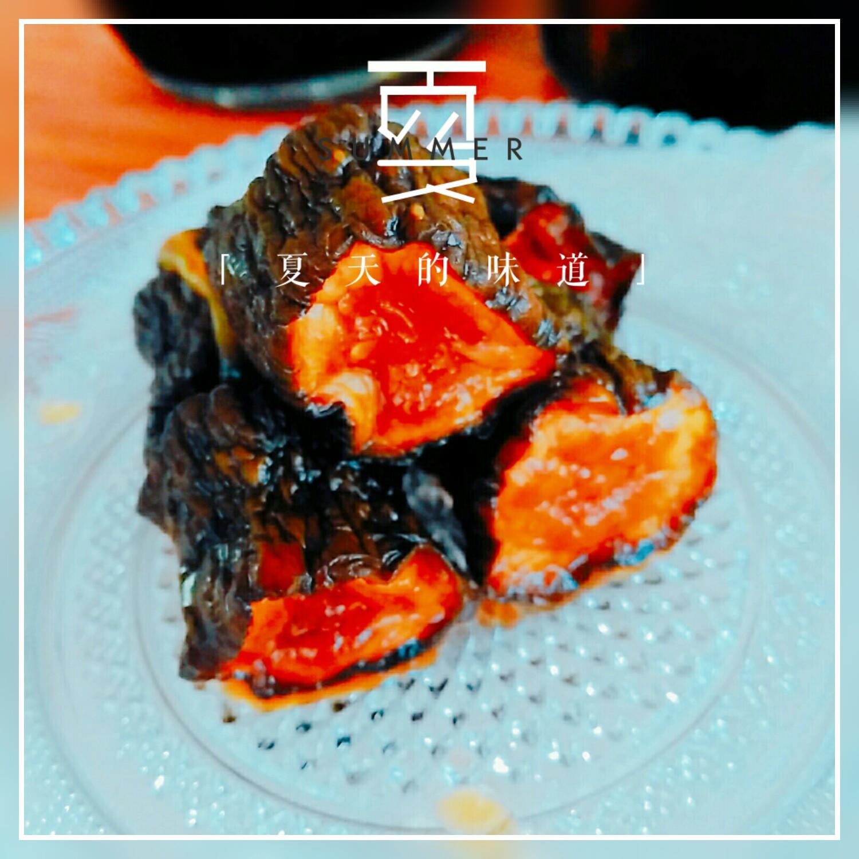 【食譜】簡易涼拌小菜,醬油脆瓜,讓你家吃不完的小黃瓜美味爽口大變身!
